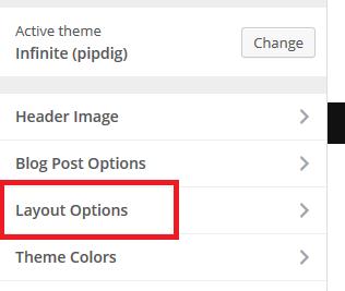 Flashprint supports best option