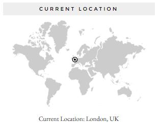 how to add a widget location wordpress